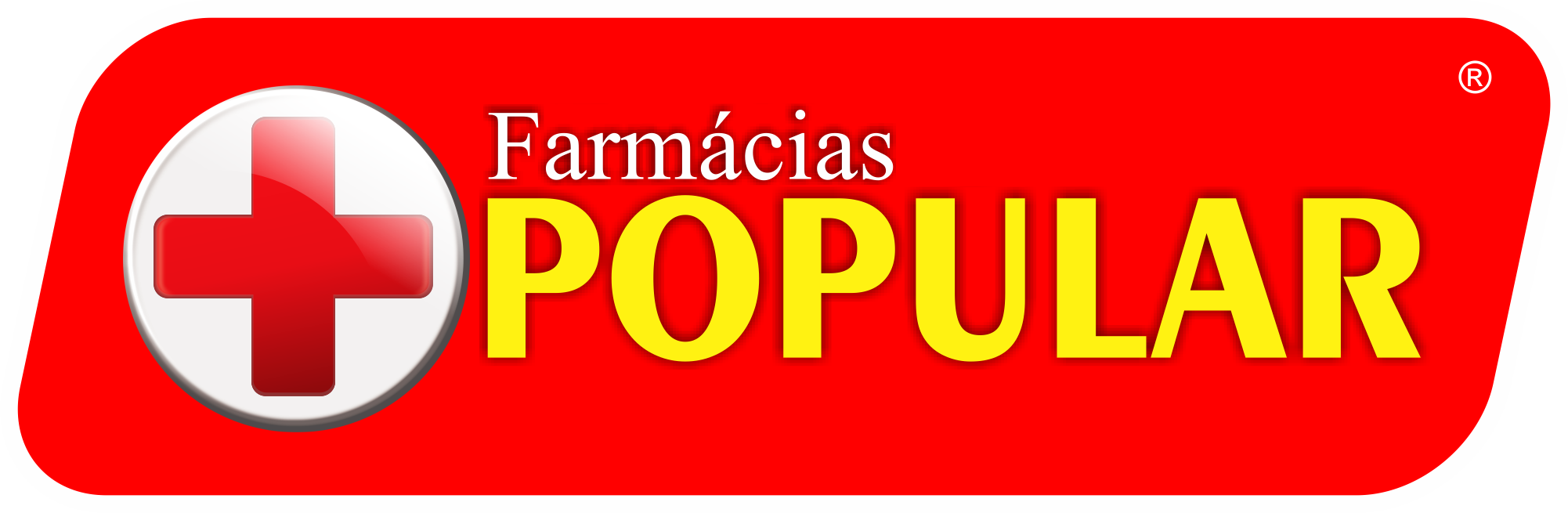 Farmácias Mais Popular